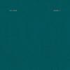 Encores 2 - EP - Nils Frahm