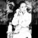 Biet Khi Nao Gap Lai - My Tam