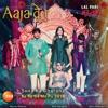 Aaja Ve feat Bharat K Rajesh Suprit Chakraborty Tanmay Chaturvedi Sahil Solanki Sushant Divgikr Vijendar Kumar Single