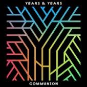 Years & Years - Shine
