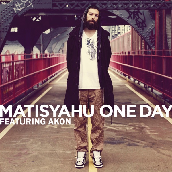 One Day - Single