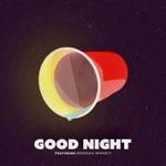The Lost Boys - Good Night (feat. Brendan Bennett)