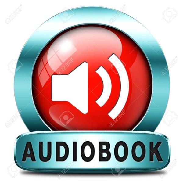 cruel beauty audiobook