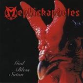Mephiskapheles - The Bumble Bee Tuna Song