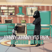 Johnny Johnny Yes Papa (R&B Remix)