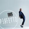 Eros Ramazzotti - Sei Un Pensiero Speciale artwork