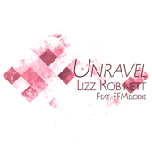 Unravel (feat. Ffmelodie)