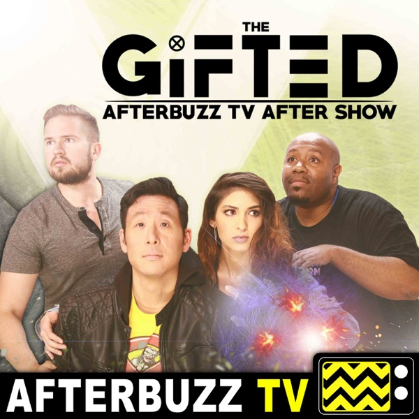 The Gifted Reviews & After Show