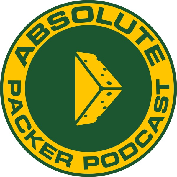 Absolute Packer Podcast