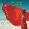 Nterini - Fatoumata Diawara