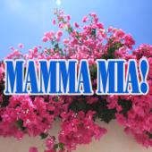 Mamma Mia (Instrumental)