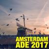 Amsterdam ADE 2017 - Various Artists