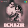 Benazir Original Motion Picture Soundtrack Single