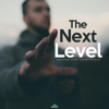 The Next Level (Motivational Speech) - Fearless Motivation