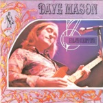 Dave Mason - Pearly Queen