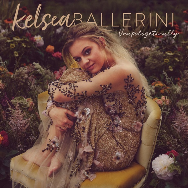 I Hate Love Songs - Kelsea Ballerini song image