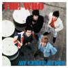 The Who - My Generation (Mono Version) portada