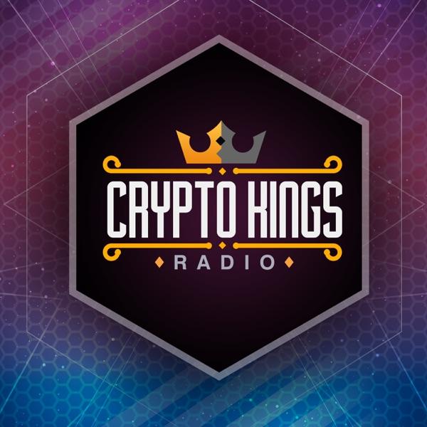 Crypto Kings Radio