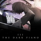 The Dark Piano, Vol. 3