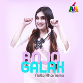 Download Lagu MP3 Nella Kharisma - Bojo Galak