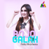 Download Nella Kharisma Bojo Galak