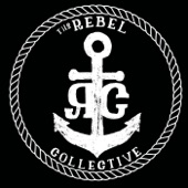 The Rebel Collective - Fare Thee Well