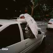 Blood Orange - Hope (feat. Puff Daddy & Tei Shi)