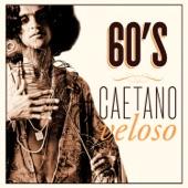 Caetano Veloso - Onde Eu Nasci Passa Um Rio