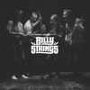 Billy Strings  OurVinyl Sessions - EP - Billy Strings