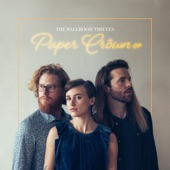 The Ballroom Thieves - Only Lonely