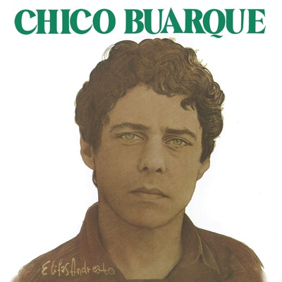 Vida - Chico Buarque
