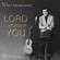 Niko Njotorahardjo - Lord I Worship You (feat. Janice Joanna Njotorahardjo)