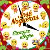 Siempre Alegre - Jose Nogueras