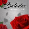 Baladas Románticas, Vol.2