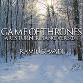 [Download] Game of Thrones (Piano Version) MP3