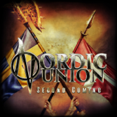 Because of Us - Nordic Union