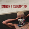 Dj Nasdaq - Ransom & Redemption  artwork