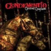 Clondementto - Desahogo 1.2