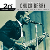 20th Century Masters: The Best of Chuck Berry - The Millennium Collection - Chuck Berry