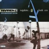 Warren G - Do You See