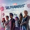 Runaways (Original Soundtrack) - Various Artists