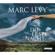 Marc Levy - Die erste Nacht