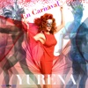 En Carnaval - Radio Edit by Yurena iTunes Track 1