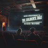 Roger Waters & Bridgehampton Chamber Music Festival Musicians - The Soldier's Tale (Narrated by Roger Waters)  artwork