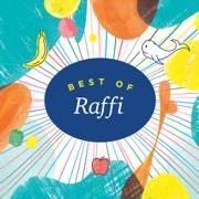 Shake My Sillies Out (feat. Ken Whiteley) - Raffi - Raffi