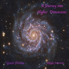 A Journey into Higher Dimensions