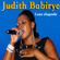 Luno Olugendo - Judith Babirye