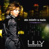 Yo Sin Ti (feat. Chichi Peralta)
