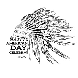 Native American Day Celebration - Traditional dances, Art Displays,  Ancient Culture, Time of Honour by Native Classical Sounds & Native  American