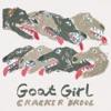 Scream - Single, Goat Girl
